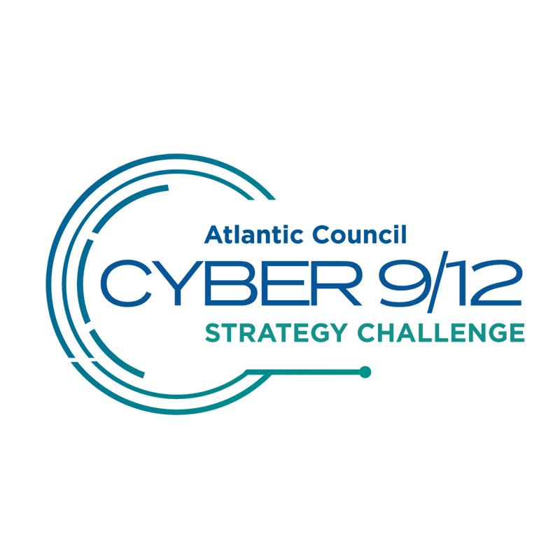 Lee más sobre el artículo Cyber 9/12 Strategy Challenge