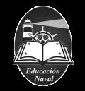 log-educacion-naval-alta bw