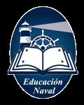 log-educacion-naval-alta