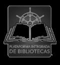 piba logo bw